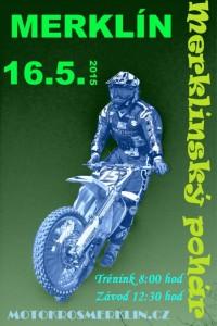 Kopie - Plakát 5A