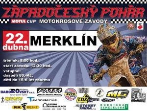 MX16 Merklín 2_2 plakát malý