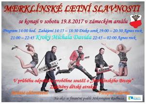 Plakát 2017KMD2