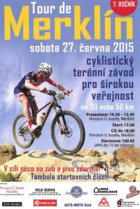 Plakát Tour 2015
