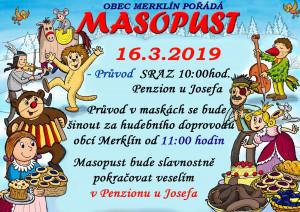 masopust_2019