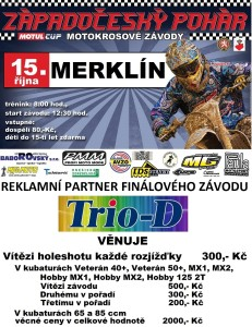 merklin-plakat-final