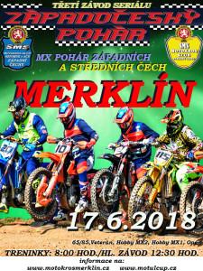 3 Merklín 2018_06_17
