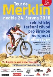 Plakát 2018-2