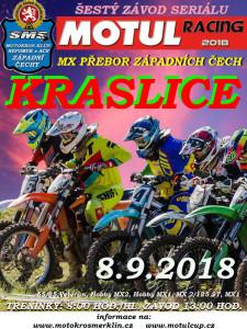 6 Kraslice 2018_09_08